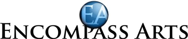 Encompass Arts | Artist Management for Opera, Broadway, Film and Stage